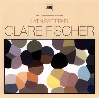 LATIN PATTERNS